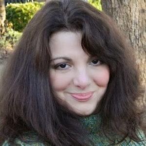 Kathy Radigan