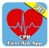 cpr app