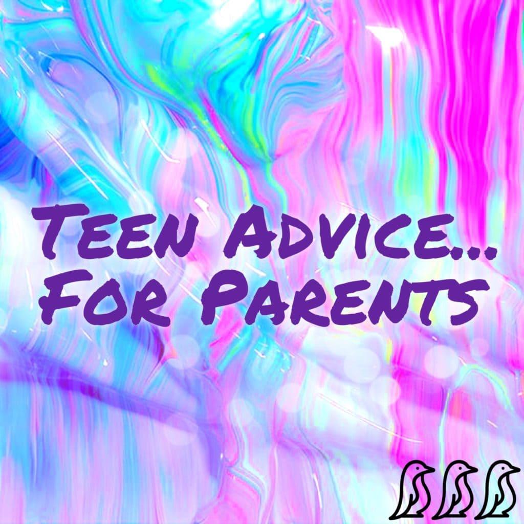teen-advice-for-parents-nudist