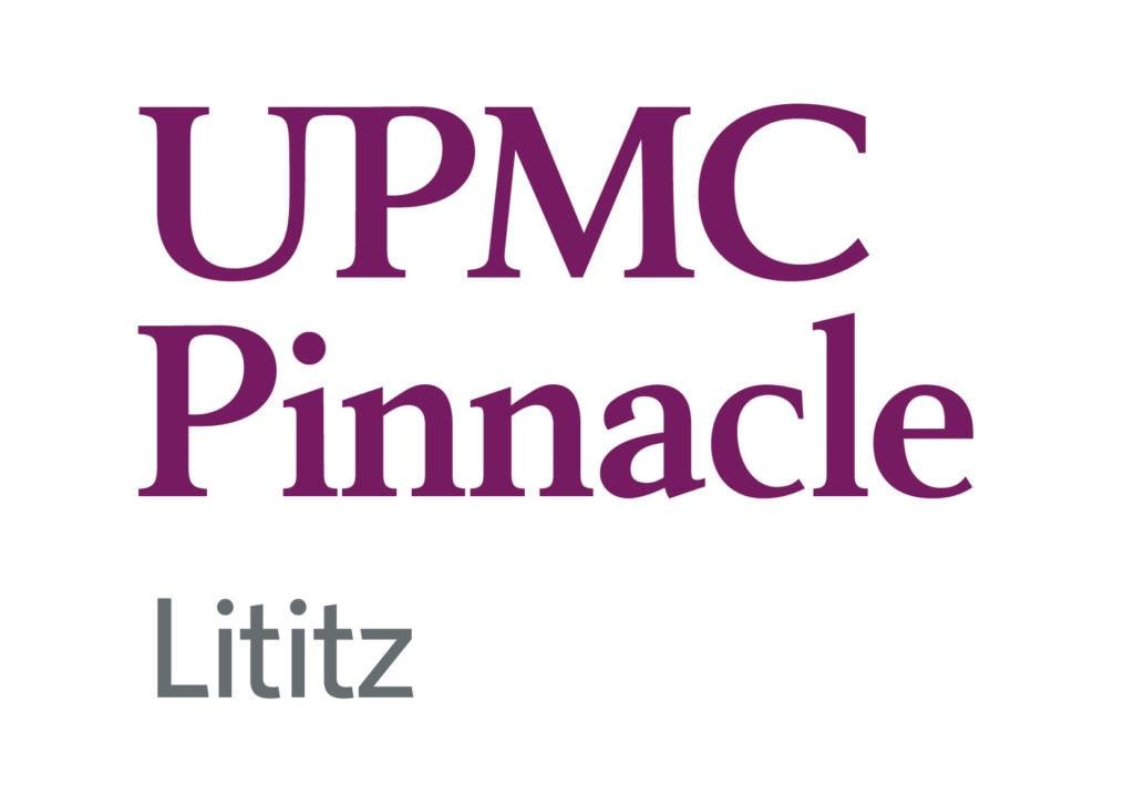 UPMC Pinnacle Lititz