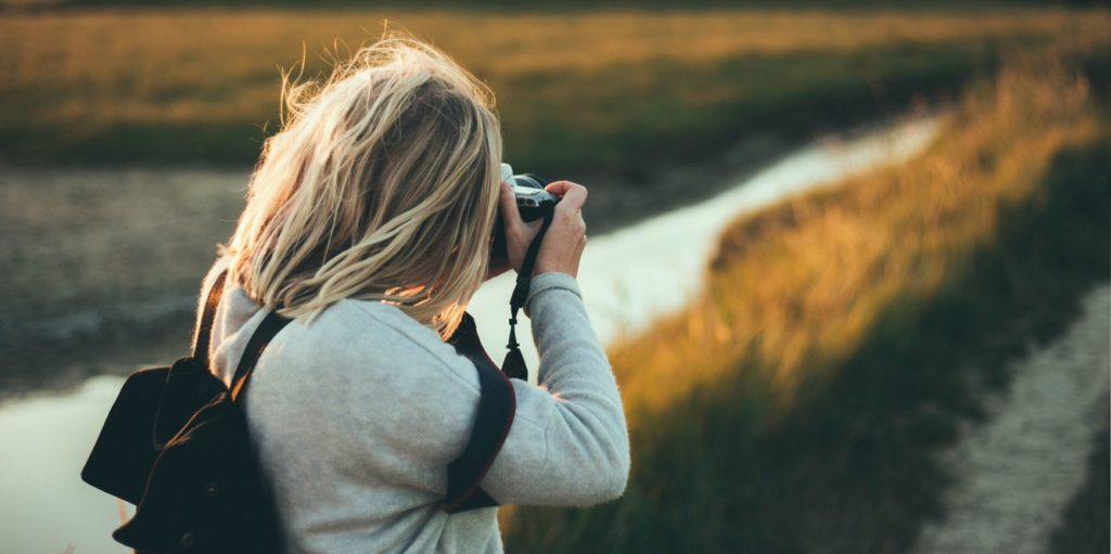 photography tips collection