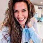 Kirsten Wyatt Headshot