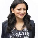 Dr. Hina Talib headshot