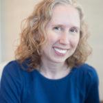 Lori Mihalich-Levin headshot