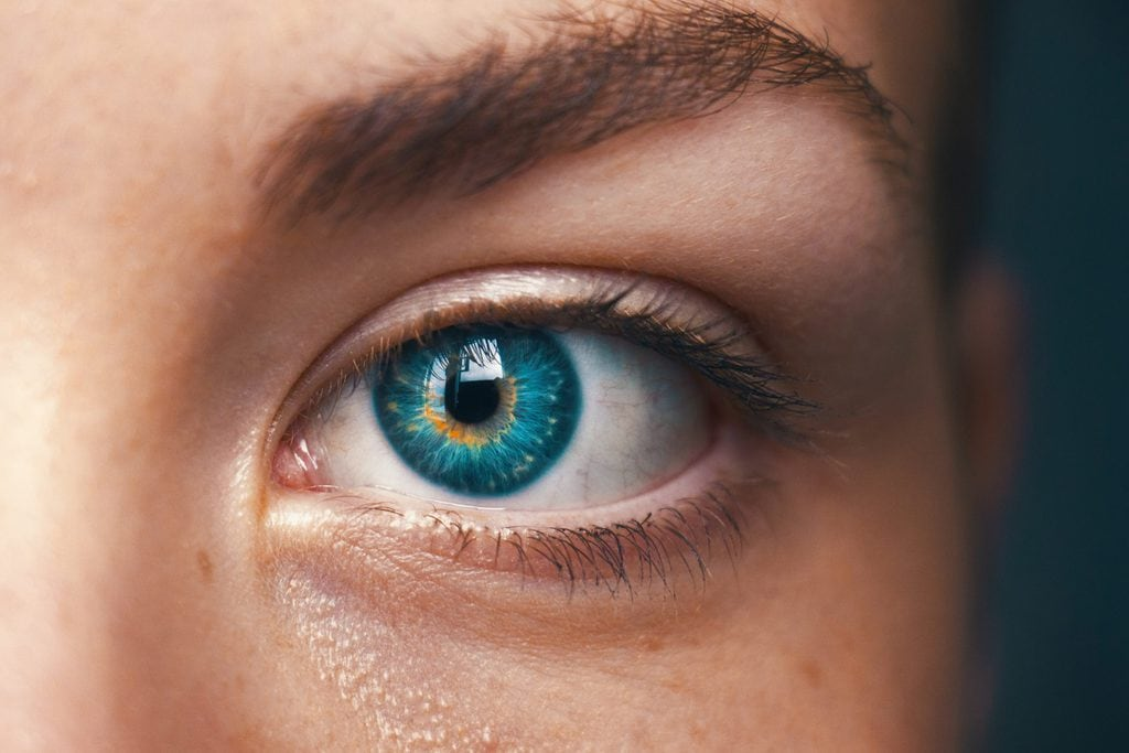 Why Is It Important To Take Care Of Our Eyes