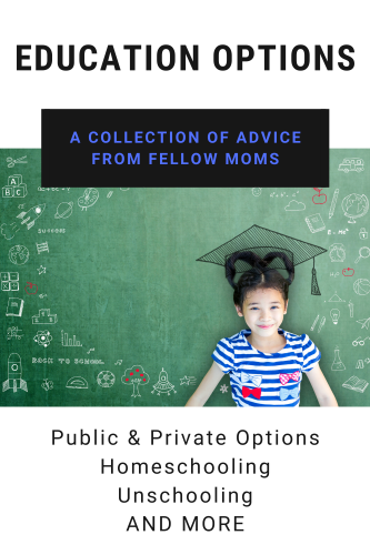 Education Options Collection