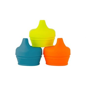 sippy cup tops